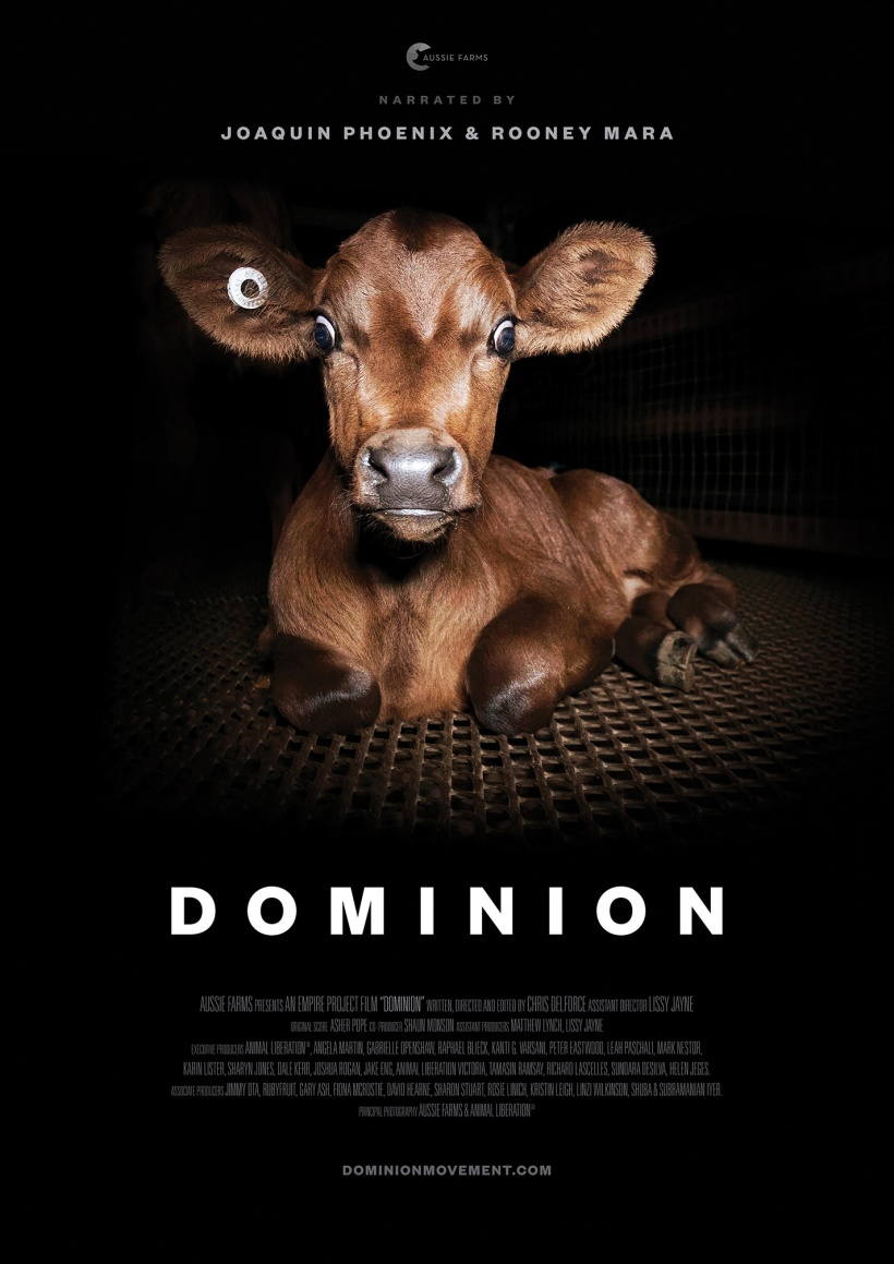 documentario_dominion_capa